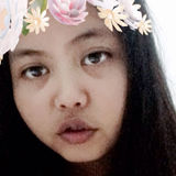 Lc from Batang | Woman | 21 years old | Taurus