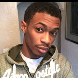 Anthony from Binghamton | Man | 28 years old | Gemini