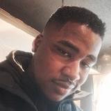 Detkingcash from Ypsilanti | Man | 27 years old | Leo