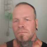 Wideopen from Cannon Falls | Man | 52 years old | Capricorn