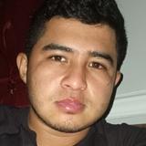 Yarediserrayb from Riverdale   Man   22 years old   Aries