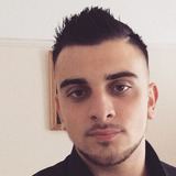 Jaydenk from Southend-on-Sea   Man   28 years old   Cancer