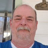 Rvantr from Memphis | Man | 56 years old | Gemini