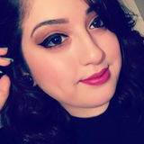Princesscarmen from Stockton | Woman | 24 years old | Cancer