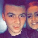 Aidzo from Belfast   Man   23 years old   Libra