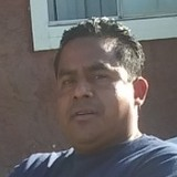 Arnulfo from Lancaster | Man | 41 years old | Cancer