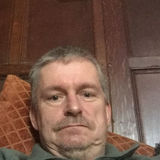 Clwydguy from Chester   Man   58 years old   Aries