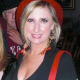 Patty from Burlington | Woman | 43 years old | Taurus