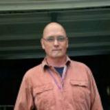 Magilla from Barre | Man | 56 years old | Scorpio