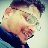 Chaunky from Raipur   Man   31 years old   Scorpio