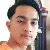 Andry from Padang | Man | 22 years old | Capricorn