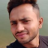 Sanju from Sheopur   Man   20 years old   Capricorn