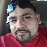 Mike from Hillsboro | Man | 33 years old | Leo