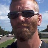 Heytherecutie from Vegreville | Man | 41 years old | Cancer