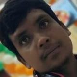 Samir from Ranchi | Man | 22 years old | Taurus