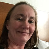 Brandiharrell from Andersonville | Woman | 38 years old | Sagittarius