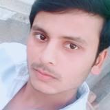 Mayank from Jhusi   Man   22 years old   Cancer