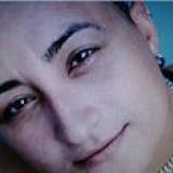 Mona from Astoria | Woman | 42 years old | Virgo