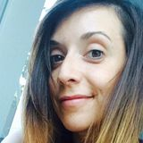 Chloé from Bordeaux   Woman   32 years old   Capricorn
