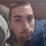 Nathancooneydu from Somerville   Man   27 years old   Libra