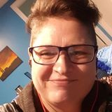 Slysaskwoman from Lloydminster | Woman | 42 years old | Aries