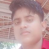 Abhi from Gaya | Man | 23 years old | Taurus
