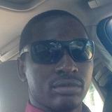 Youngoldman from Brandywine | Man | 46 years old | Scorpio