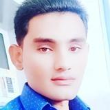 Raipur gay dating