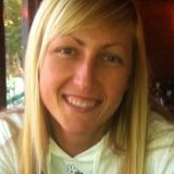 Anna from Miguelturra | Woman | 34 years old | Aquarius