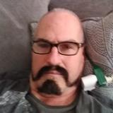 Spankyd from Fall River   Man   54 years old   Taurus