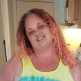 Manda from Greenville | Woman | 37 years old | Taurus
