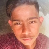 Suraj from Rajpura | Man | 21 years old | Aries