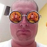 Dougie from Lockesburg | Man | 35 years old | Sagittarius