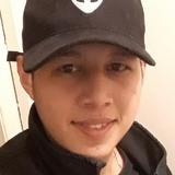 Jesse from Burnaby | Man | 22 years old | Sagittarius