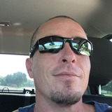 Steven from Gainesville | Man | 42 years old | Cancer