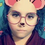 Josie from Waukegan | Woman | 23 years old | Taurus