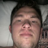 Davetherave from Harrogate   Man   29 years old   Aries