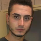 Nilad from Teruel   Man   26 years old   Scorpio