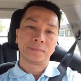 Asian from Plainfield | Man | 48 years old | Sagittarius