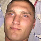 Terence from Marion | Man | 25 years old | Cancer