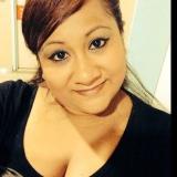Mell from Melaka | Woman | 35 years old | Virgo