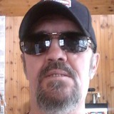 Ray from Ottawa | Man | 53 years old | Virgo