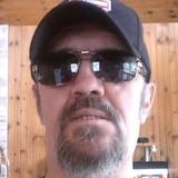 Ray from Ottawa | Man | 53 years old | Virgo