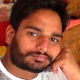 Sonu from Faridabad   Man   21 years old   Scorpio