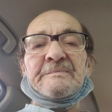 Rjc10 from Albany   Man   57 years old   Libra