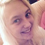 Niniicraziiie from Granby | Woman | 25 years old | Gemini