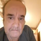 Screamingeagb9 from Middletown | Man | 65 years old | Aquarius