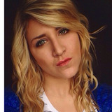 Bonniehenry from South Lyon | Woman | 22 years old | Leo