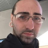 Bebo from New Britain | Man | 34 years old | Leo