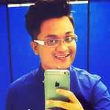 Raphael from Puchong | Man | 31 years old | Leo